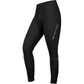 Endura FS260-Pro Thermische Leggings Dames, black